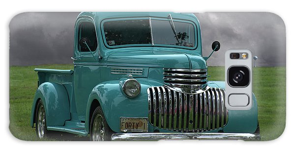 1941 Chevrolet Pickup Truck Galaxy Case