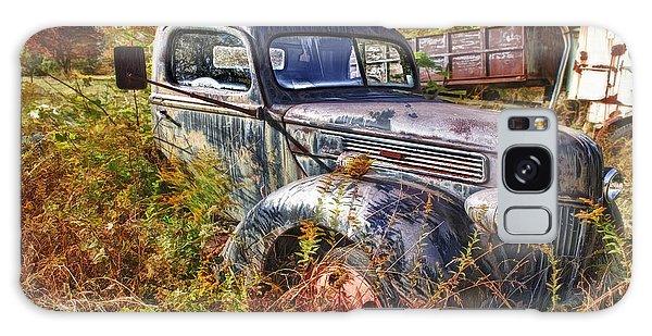 1941 Ford Truck Galaxy Case
