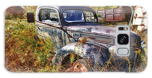 1941 Ford Truck Galaxy Case