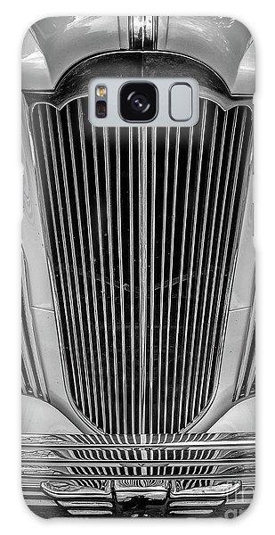 1941 Packard Convertible Galaxy Case
