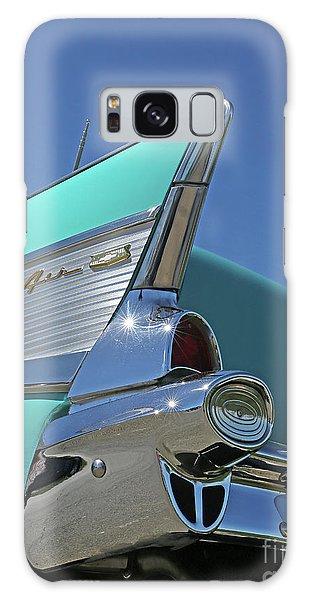 1957 Chevy Galaxy Case