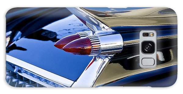 1959 Cadillac Coupe Deville  Galaxy Case