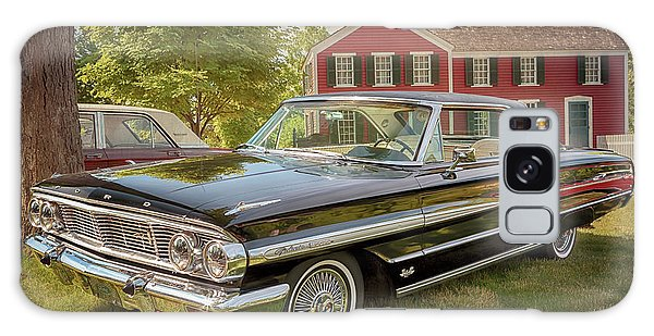 1964 Ford Galaxie 500 Xl Galaxy Case