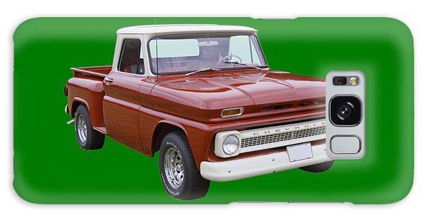 1965 Chevrolet Pickup Truck Galaxy Case