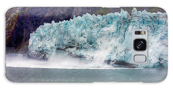 Calving Glacier Galaxy Case