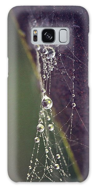 Droplets Galaxy Case