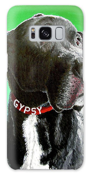 Gypsy Galaxy Case by Stan Hamilton