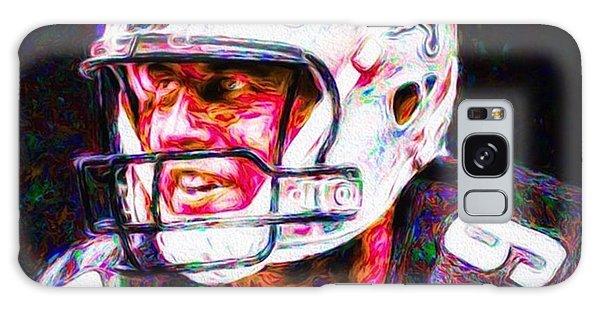 Political Galaxy Case - #nfl #football #detroit #detroitlions by David Haskett II