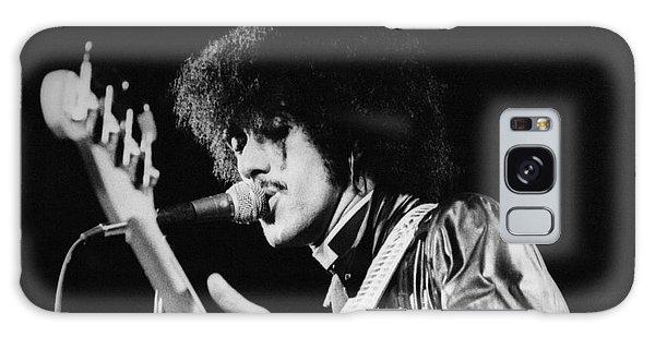 Phil Lynott Galaxy Case