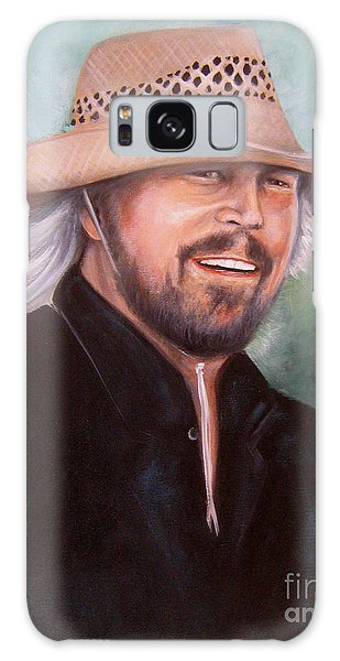 Barry Gibb Galaxy Case