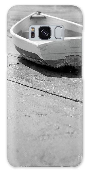 Boat Galaxy Case