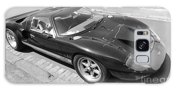 Ford Gt40 Galaxy Case