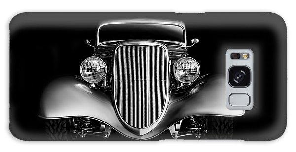 '33 Ford Hotrod Galaxy Case by Douglas Pittman