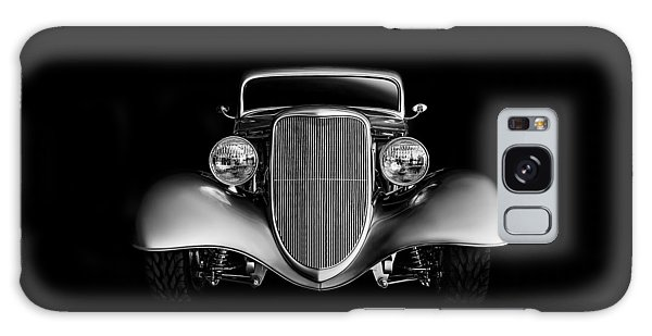 Coupe Galaxy Case - '33 Ford Hotrod by Douglas Pittman