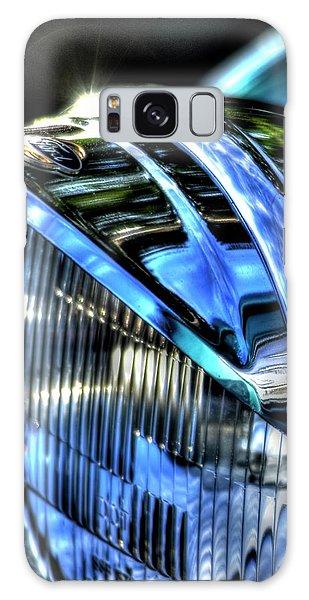 38 Ford Headlamp Galaxy Case