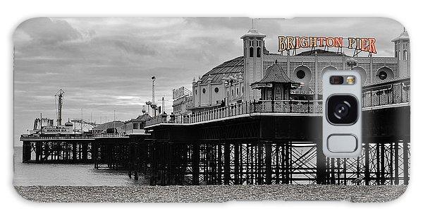 East Galaxy Case - Brighton Pier by Smart Aviation