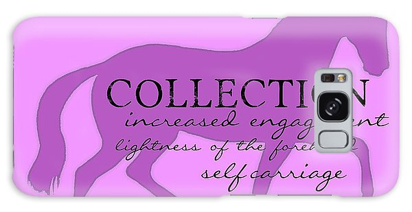 Collection Galaxy Case