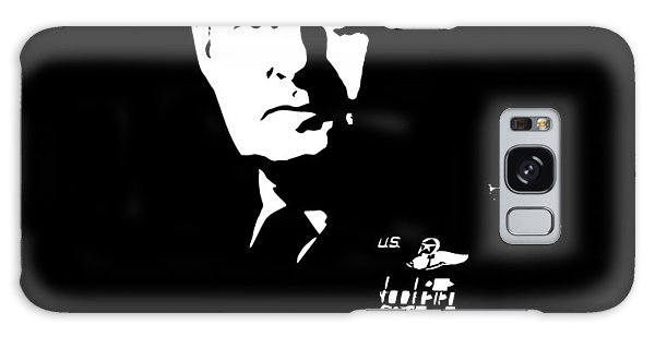 Ww2 Galaxy Case - General Curtis Lemay by War Is Hell Store