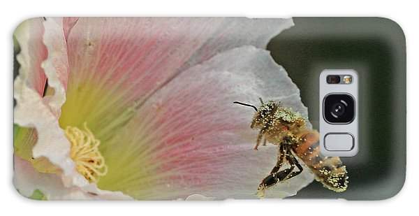 Honeybee Galaxy Case