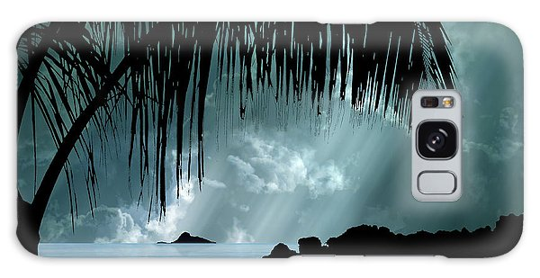 4270 Galaxy Case by Peter Holme III