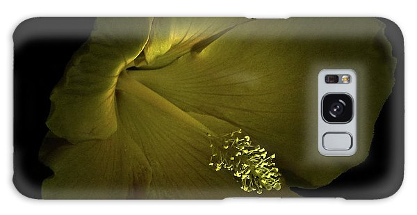 Galaxy Case featuring the photograph 4460 by Peter Holme III