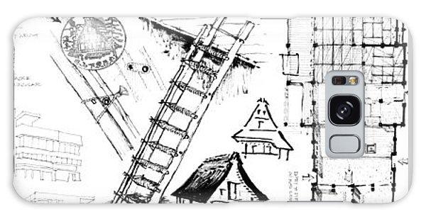 5.37.japan-8-detail-c Galaxy Case
