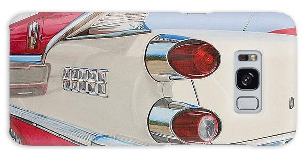 59 Dodge Royal Lancer Galaxy Case