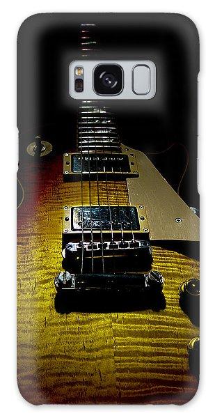 59 Reissue Guitar Spotlight Series Galaxy Case