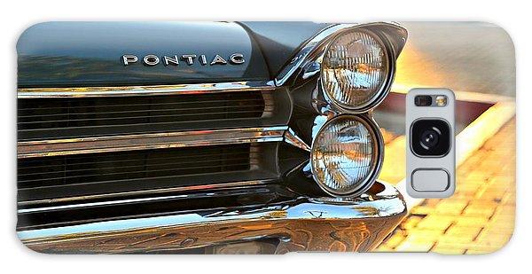 '65 Pontiac Galaxy Case