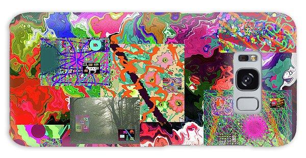 7-31-3057c Galaxy Case