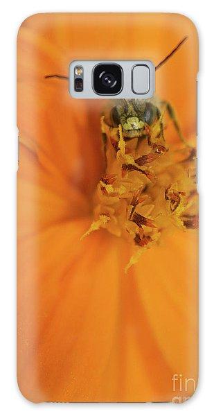 A Bugs Life Galaxy Case