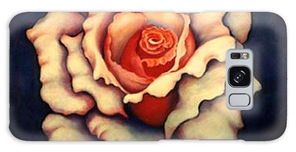 A Rose Galaxy Case