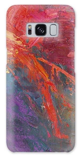 Abstract 103a Galaxy Case