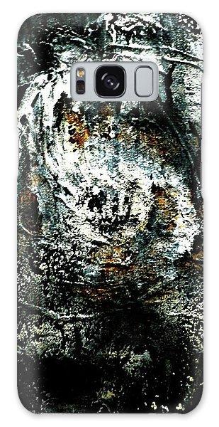 The Apparition Galaxy Case