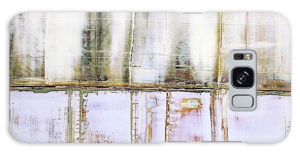 Art Print Abstract 79 Galaxy Case