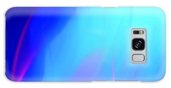 Abstract No. 10 Galaxy Case