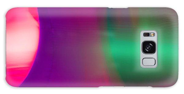 Abstract No. 12 Galaxy Case