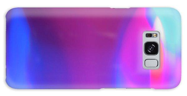 Abstract No. 14 Galaxy Case