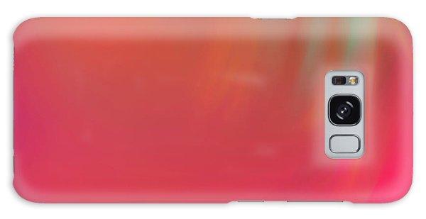 Abstract No. 16 Galaxy Case