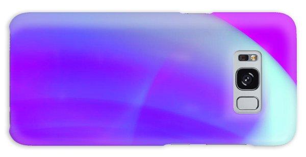 Abstract No. 4 Galaxy Case