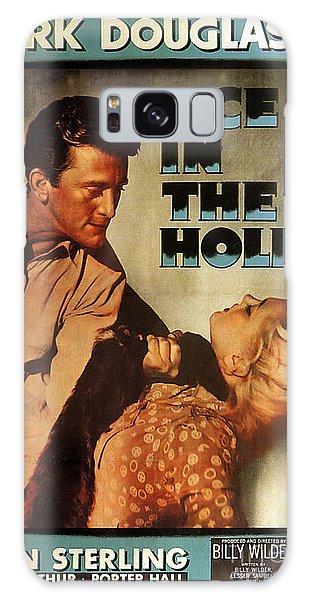 Ace In The Hole Film Noir Galaxy Case