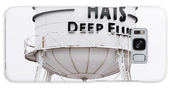 Adams Hats Deep Ellum Texas 061818 Galaxy Case