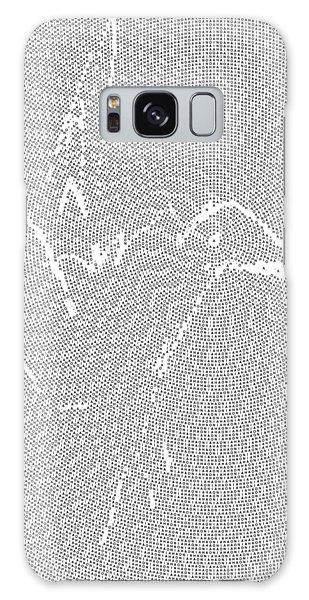 Aibird Galaxy Case by Robert Thalmeier
