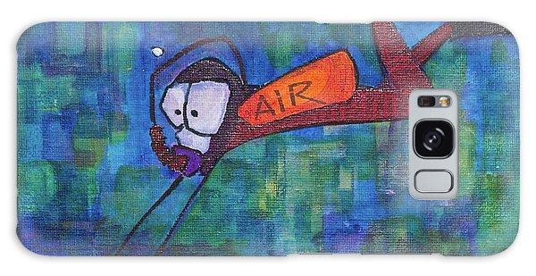 air Galaxy Case