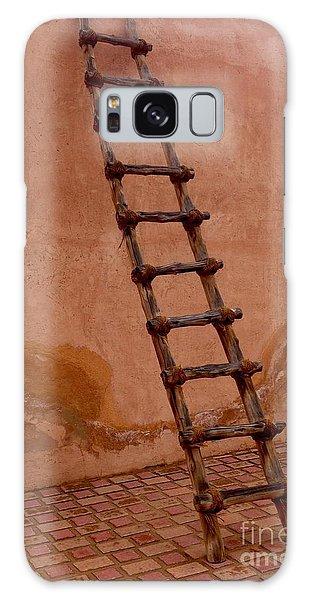 Al Ain Ladder Galaxy Case