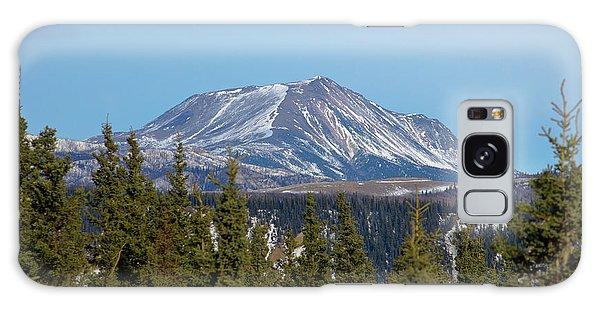 Alaska Range Galaxy Case