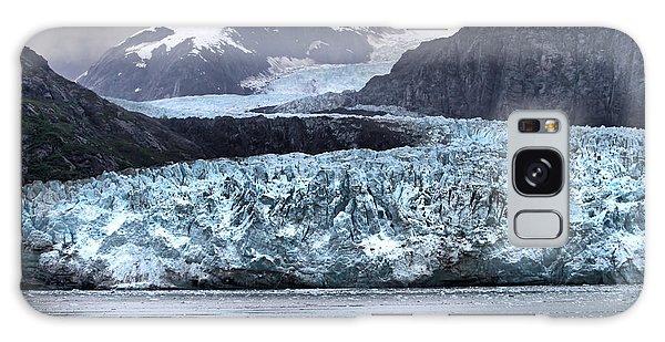 Glacier Bay National Park Galaxy Case