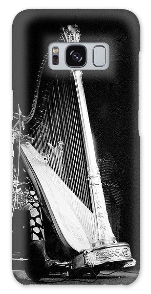 Alice Coltrane 2 Galaxy Case
