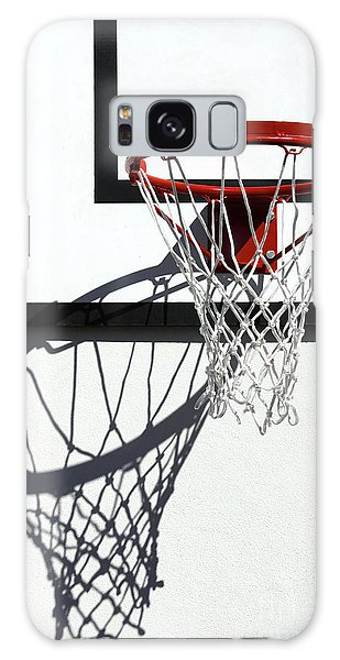 Alley Hoop Galaxy Case