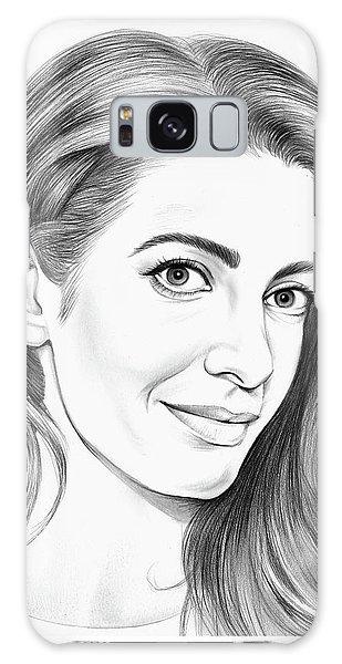 Human Rights Galaxy Case - Amal Clooney by Greg Joens